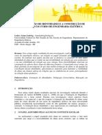 4- A FORMAÇÃO DE IDENTIDADES E A CONSTRUÇÃO DE.pdf