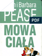 Mowa_Ciała_-_Alan_i_Barbara_Pease_-_2007