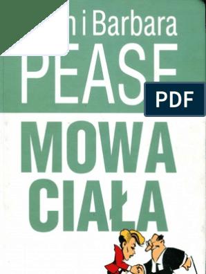 Mowaciaĺa Alanibarbarapease 2007