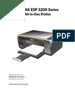 ESP3200Series_XUG_GLB_en.pdf