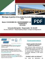 Cadre projet ENR - I à III.pdf