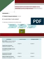 Cadre projet ENR IV à VI esp.pdf