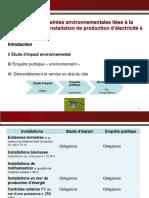 Cadre projet ENR IV à VI.pdf