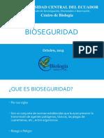 BIOSEGURIDAD octubre 2019.pdf