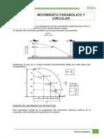 S6 Movimiento Parabólico y circular (1).pdf