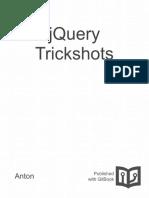 jQuery Trickshots((Tutorialzine)).pdf