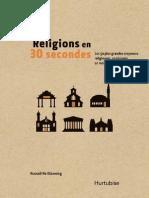 Religionssecondes.pdf