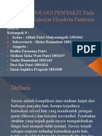 patofisiologi sirosis hati_kelompok 8.pptx