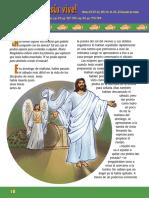 P-20-Q2-S-L04.pdf