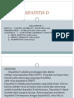 HEPATITIS D_KEL 1
