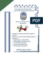 Informe 5-Organica 1.pdf