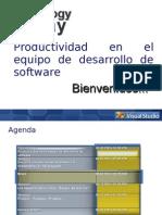 productividadenelequipodedesarrollodesoftware-12876343861536-phpapp01