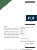 Manual de Intervención en edificos patrimoniales