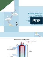 HEMODIALYSIS_ KELOMPOK 2.pptx