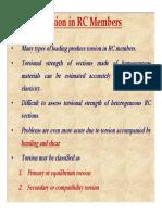 Torsion of Reinforced Concrete Members.pdf