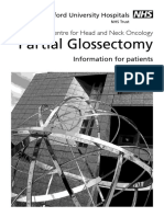 11848Pglossectomy