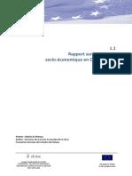Rapport sur le contexte socioeconomique en Cote d Ivoire.pdf