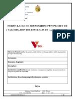 model_formulaire_VRR