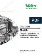 MultiAx User Guide English Issue 7 (0437-0005-07)_Approved.pdf