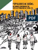 cartilha Agentes Populares de Saúde - FINAL 12-06-2020.pdf
