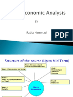 Intro-to-Macro-Economics-lect-1-15042020-014601pm.ppt