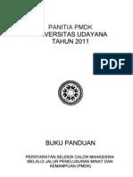 panduan_utama PMDK 2011