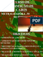 CFC Mtr .50.ppt