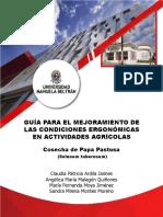 cosecha-de-papa-pastusa-investigaciones-universidad-manuela-beltran (2)