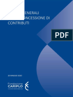 criteri-concessione-contributi-20mag20.pdf