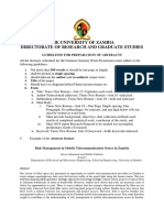 GUIDELINES FOR PREPARATION OF ABSTRACTS.pdf