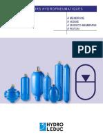 hydroleduc_accu_fr