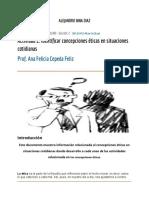 Alejandro Nina Diaz -  Identificar concepciones éticas en situaciones cotidianas.docx