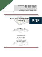 Structural Use of Unreinforced Masonry-EQ12b.pdf