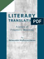 Literary-Trans.pdf
