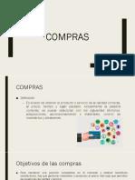 SESIÓN 3 (1).pdf