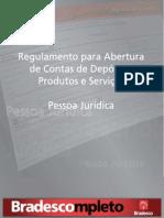 regulamento_conta