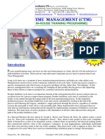 34.Cycle_Time_Management_CTM