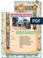 Parametros cuenca Camaná.docx