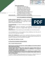 res_2015008100185356000195173.pdf
