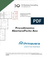 Manual_Passagem_de_ano_PRIMAVERA_18_19.pdf