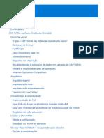 começar com a SAP em VMs Azure.pdf