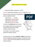 assegno italiano settimanale 4 (1).pdf