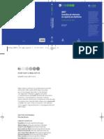 BARRIO, Florencio del (2015) - «Las funciones informativas»
