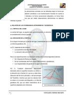 Trabajo GradoTopografiaGeodesiaParte2