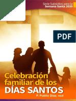 Celebracion-familiar-de-los-días-santos.pdf