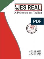 manuallajesreal.pdf
