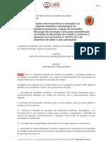 Lei-ordinaria-15324-2018-Curitiba-PR-consolidada-[04-11-2019]
