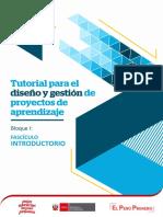 FASE 00.pdf