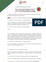 Lei-ordinaria-15152-2017-Curitiba-PR-consolidada-[31-08-2018]