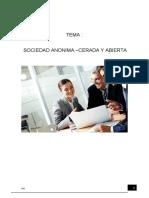 TEMA SOCIEDAD ANONIMA.docx